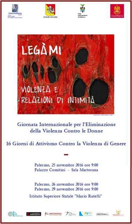 locandina_legami